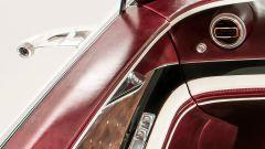 Bentley EXP 12 Concept: ecofriendly all'ennesima potenza - Immagine: 7
