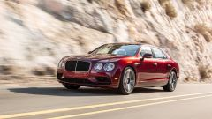 Bentley Flying Spur V8 S - Immagine: 2
