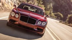 Bentley Flying Spur V8 S - Immagine: 1