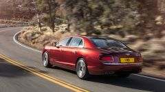 Bentley Flying Spur V8 S - Immagine: 4