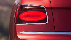 Bentley Flying Spur V8 S - Immagine: 6