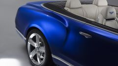 Bentley Grand Convertible - Immagine: 4