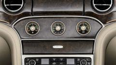 Bentley Hybrid Concept - Immagine: 13