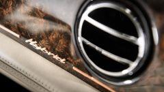 Bentley Hybrid Concept - Immagine: 11