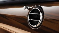 Bentley Mulsanne 2016 - Immagine: 6