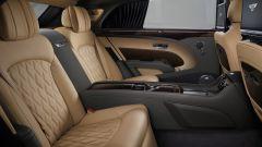 Bentley Mulsanne 2016 - Immagine: 17