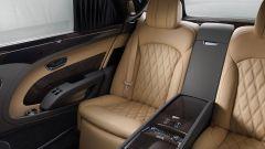 Bentley Mulsanne 2016 - Immagine: 18
