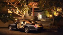 Bentley Mulsanne 2016 - Immagine: 20