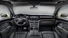 Bentley Mulsanne 2016 - Immagine: 24
