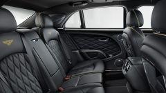 Bentley Mulsanne 2016 - Immagine: 25