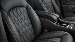 Bentley Mulsanne 2016 - Immagine: 26