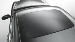 Bentley Mulsanne Mulliner Driving - Immagine: 10