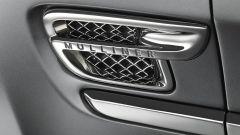 Bentley Mulsanne Mulliner Driving - Immagine: 19