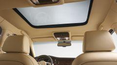 Bentley Mulsanne Mulliner Driving - Immagine: 17