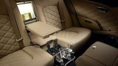 Bentley Mulsanne Mulliner Driving - Immagine: 20