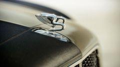 Bentley Mulsanne Speed - Immagine: 1