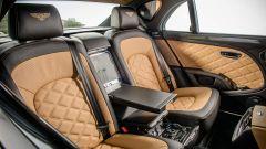 Bentley Mulsanne Speed - Immagine: 9