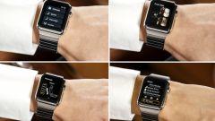 Bentley: un'App per l'Apple Watch dedicata alla Bentayga - Immagine: 2