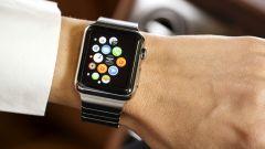 Bentley: un'App per l'Apple Watch dedicata alla Bentayga - Immagine: 1