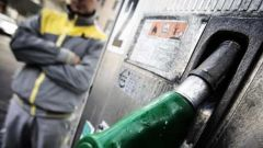 Benzinai in sciopero il 13-14 maggio 2020