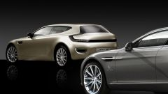 Bertone Jet 2... updated - Immagine: 1
