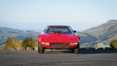Bertone: le auto del museo all'asta - Immagine: 22