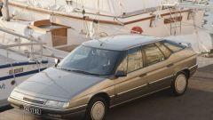 Bertone: le auto del museo all'asta - Immagine: 11