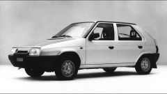 Bertone: le auto del museo all'asta - Immagine: 26