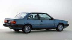 Bertone: le auto del museo all'asta - Immagine: 27