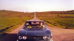 Bertone: le auto del museo all'asta - Immagine: 12