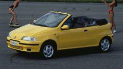Bertone: le auto del museo all'asta - Immagine: 17