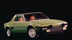 Bertone: le auto del museo all'asta - Immagine: 14