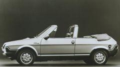 Bertone: le auto del museo all'asta - Immagine: 16