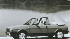 Bertone: le auto del museo all'asta - Immagine: 15