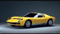 Bertone: le auto del museo all'asta - Immagine: 2