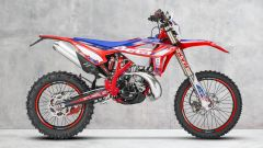 Beta 200 2t RR Racing 2021