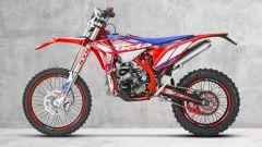 Beta 300 2t RR Racing 2021