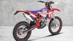 Beta 350 4t RR Racing 2021