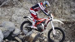Beta Enduro 2016 - Immagine: 27