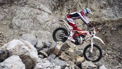 Beta Enduro 2016 - Immagine: 28