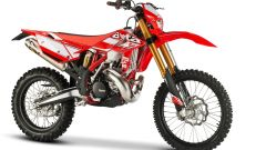 Beta Enduro 2016 - Immagine: 22