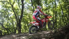 Beta Enduro 2016 - Immagine: 16