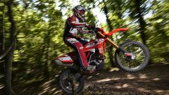 Beta Enduro 2016 - Immagine: 4
