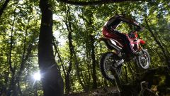 Beta Enduro 2016 - Immagine: 6