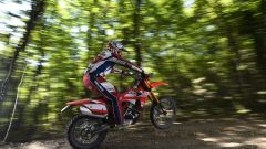 Beta Enduro 2016 - Immagine: 7