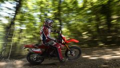 Beta Enduro 2016 - Immagine: 8