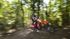 Beta Enduro 2016 - Immagine: 9