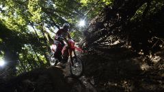 Beta Enduro 2016 - Immagine: 12