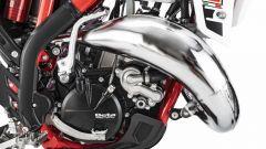 Beta Motorcycles gamma RR 2020, l'espansione delle 2T