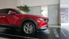 Coronavirus Fase 2, Mazda: promozioni, usato e concessionarie